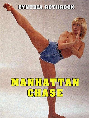 manhattan-chase