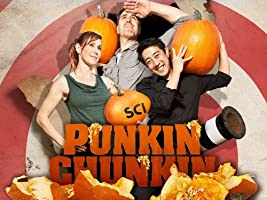 Punkin Chunkin Season 5 [HD]