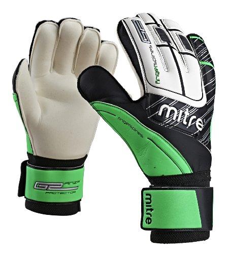 mitre-no10-anza-g2-protector-glove