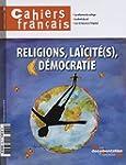 Religions, la�cit�(s), d�mocratie (Ca...