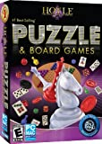 Hoyle Puzzle & Board Games 2010 - Standard Edition