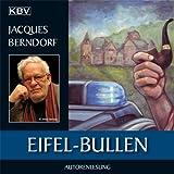 Eifel-Bullen (KBV-Hörbuch)
