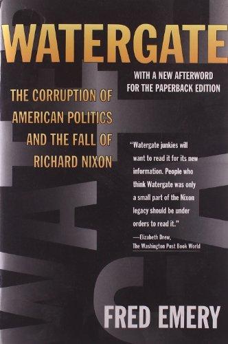 Watergate