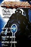 Necrotic Tissue, Issue #10