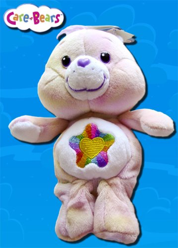 List of Care Bear characters  Wikipedia