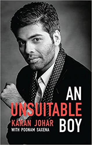 An Unsuitable Boy Free PDF Download, Read Ebook online