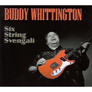 Buddy Whittington - Six String Svengali 51JLTN7aVRL._SL500_AA300_