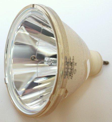 Sharp Xg-V10Wu Lcd Projector Brand New High Quality Original Projector Bulb