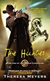 Image of The Hunter (Legend Chronicles)