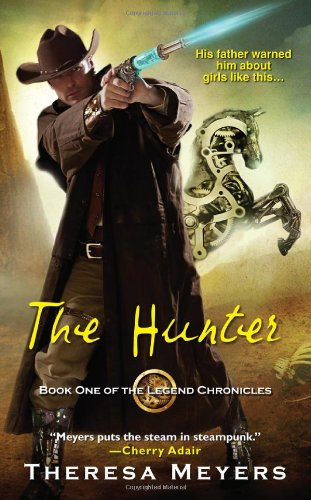 Review: The Hunter