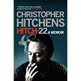 Hitch 22: A Memoirby Christopher Hitchens