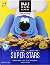 Blue Dog Bakery Super Stars Assorted…