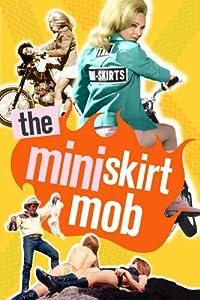 The Miniskirt Mob 1968 NR CC