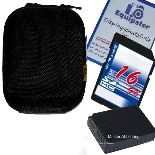kamera-zubehor-set-bundle-sparpaket-fur-nikon-coolpix-s3500-s3300-s3100-s2600-s2700-mit-stylischer-h
