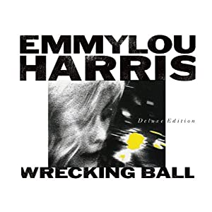 Wrecking Ball -CD+DVD-