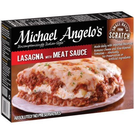 michael-angelos-lasagna-with-meat-sauce-11-oz-pack-of-2