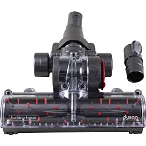 Dyson DC08 912969-02 Vacuum Cleaner Turbo Head