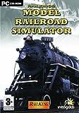 Railway King Railroad Simulator (PC) [Windows] - Game