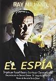 The Thief (Ray Milland) Region 2 (Import)