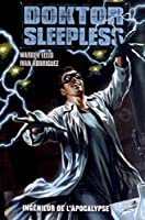 Dr Sleepless T02