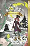 Alice in Wonderland - Special Collect...