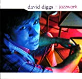 David Diggs - Jazzwerk