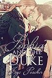 Sophia and the Duke