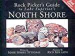Rock Pickers Guide to Lake Superior's...