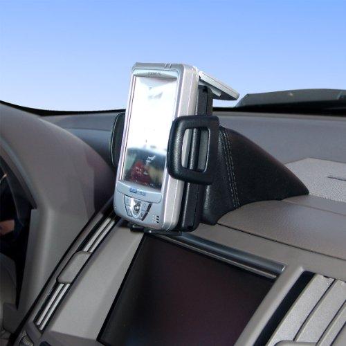 kuda-navigation-console-adatto-per-navi-infiniti-fx-35-45-ab-2006-usa-in-vera-pelle-nero