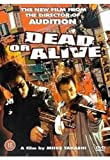 Image de Dead Or Alive [Import anglais]