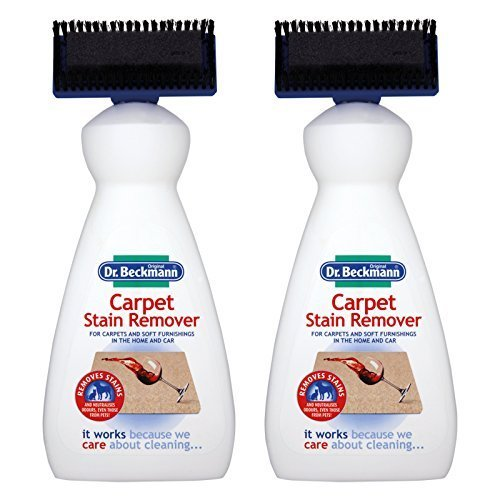 2-x-dr-beckmann-carpet-stain-remover-with-cleaning-applicator-brush-650ml
