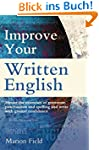 Improve Your Written English: Master...