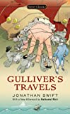 img - for Gulliver's Travels (Signet Classics) book / textbook / text book