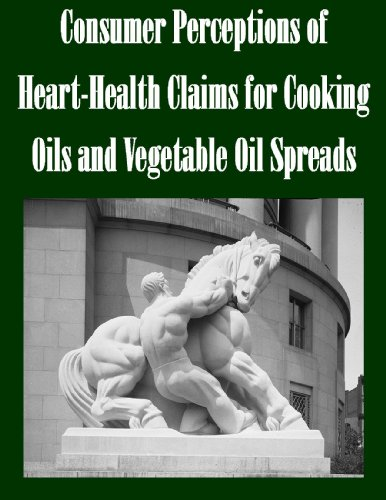 consumer-perceptions-of-heart-health-claims-for-cooking-oils-and-vegetable-oil-spreads-english-editi