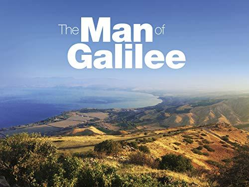 The Man of Galilee - Season 1