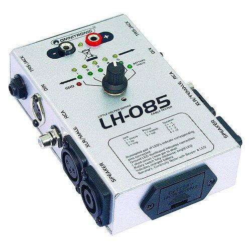 omnitronic-10355085-lh-085-kabeltester