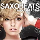 Saxobeats