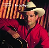 Walking To Jerusalem (mix) - Tracy Byrd