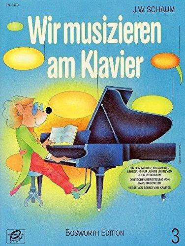 wir-musizieren-am-klavier-3