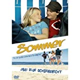 Summer (2008) ( Sommer )by Jimi Blue Ochsenknecht