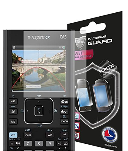 for-ti-nspire-cx-cx-cas-graphing-calculator-screen-protector-texas-instruments-screen-protection