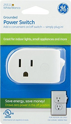 general-electric-25511-2-pack-grounded-power-switch-white