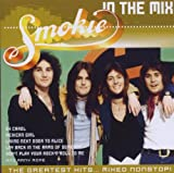In the Mix Smokie