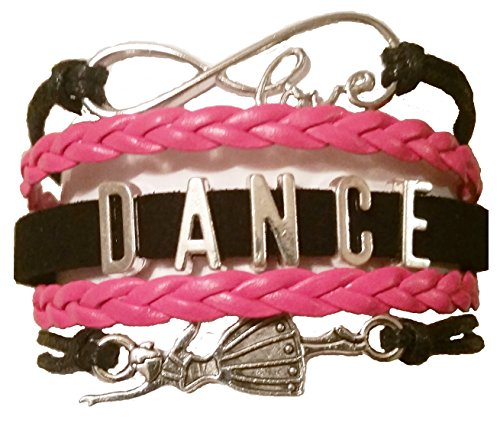 geauxdat-collectibles-dance-infinity-dance-wear-dance-bracelet-dance-jewelry-for-girls-dance-wear-je