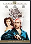 The Black Swan (Le cygne noir)