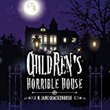 img - for The Children's Horrible House, Book 1 book / textbook / text book