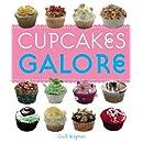 Cupcakes Galore