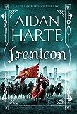 Irenicon (English Edition)