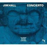 Concierto (CTI Records 40th Anniversary Edition - Original recording remastered)