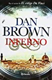 Inferno (Robert Langdon) (Spanish Edition)
